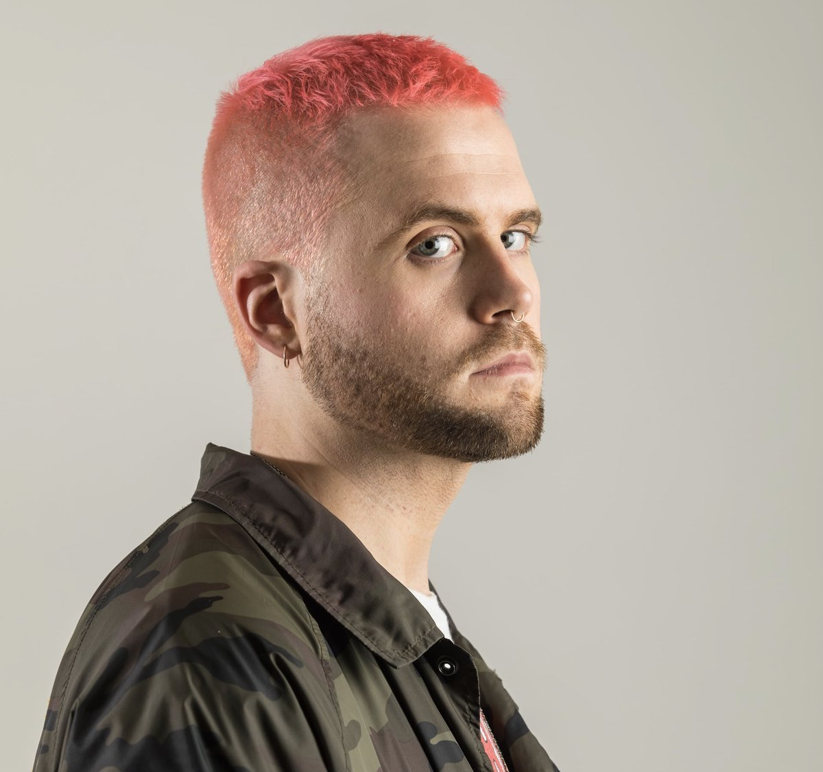 Cambridge Analytica whistleblower