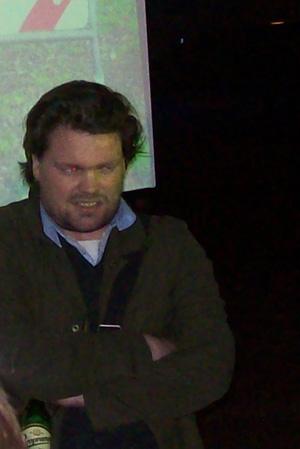 rik reinking sticker award 2008 freie internationale tankstelle FIT prenzlauer berg